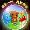 3002_1520707767_avatar