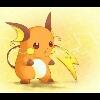 3002_1519937121_avatar