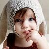 3002_1534425226_avatar