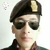 3002_1513655457_avatar