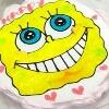 3002_1529516408_avatar