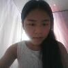 3002_1526140481_avatar