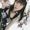 3002_1511700342_avatar