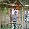 3002_1504569440_avatar