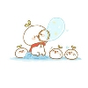 3002_1527557250_avatar