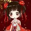 3002_1518757268_avatar