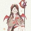 3002_1517692139_avatar