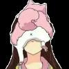 3002_1529973003_avatar