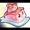 3002_1527436979_avatar