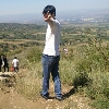 3002_1518613361_avatar