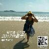 3002_1529549185_avatar