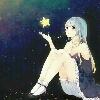3002_1509842556_avatar