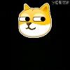 3002_1528788303_avatar