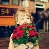 3002_1513840554_avatar