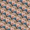 3002_1516393238_avatar