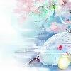 3002_1518793637_avatar