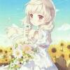 3002_1506223253_avatar