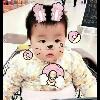 3002_1509230024_avatar