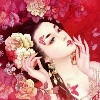 3002_1402620246_avatar