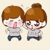 3002_1405673815_avatar