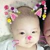 3002_1524524518_avatar