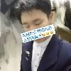 3002_1003543001_avatar