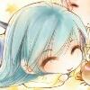 3002_1401942147_avatar