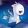 3002_1527138115_avatar