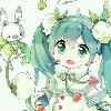 3002_1523741014_avatar