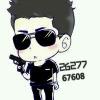 3002_1520703566_avatar
