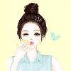 3002_1003375684_avatar