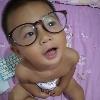 3002_1524538629_avatar