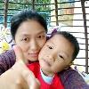 3002_1513828153_avatar
