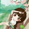 3002_1517304860_avatar