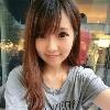 3002_1525063988_avatar