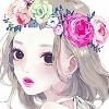 3002_1406168735_avatar
