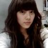 3002_1501864179_avatar