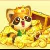3002_1514814125_avatar
