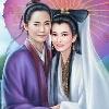 3002_1002978332_avatar