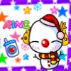 3002_1405417801_avatar