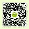 3002_1406365402_avatar
