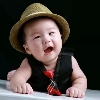 3002_1529493169_avatar