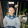 3002_1534346800_avatar
