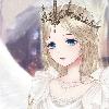 3002_1521483709_avatar