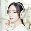 3002_1515178946_avatar
