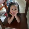 3002_1534956036_avatar