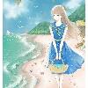 3002_1501292746_avatar