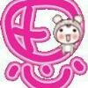 3002_1003514647_avatar