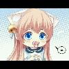 3002_1003240429_avatar