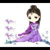 3002_1405710278_avatar